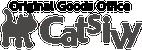 静岡県浜松市の出世大名家康くんグッズ制作・AR広告サービス・印刷 - 株式会社キャッツアイビー
